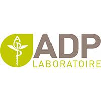 ADP Laboratoire