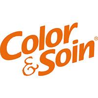 color et soin