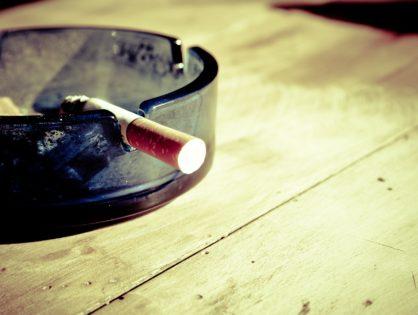 Mois sans tabac : COMMENT ARRÊTER ?