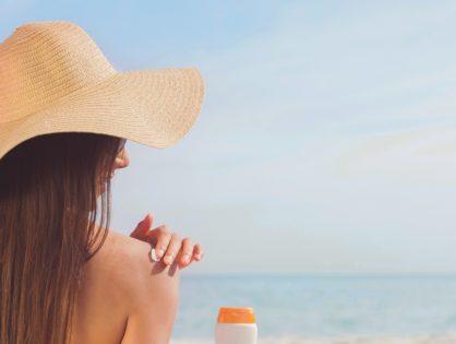 Comprendre les risques solaires : se protéger du soleil, c'est protéger sa santé.