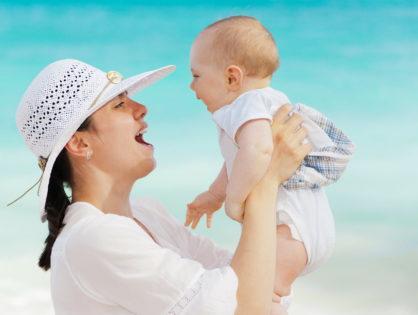 Allongement de la durée du congé maternité pour les indépendantes