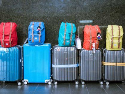 Vacances, conseils pour en profiter : hors d'Europe