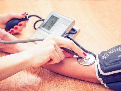 Symptômes et diagnostics de l'HTA