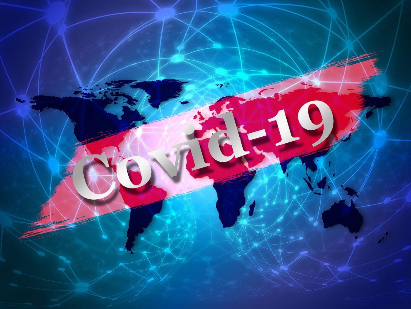 Corona virus : recommandations pour la santé / le voyage