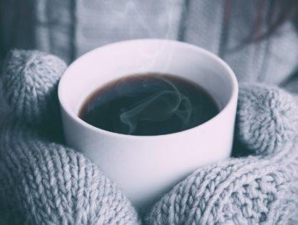 7 conseils pour mieux lutter contre le froid