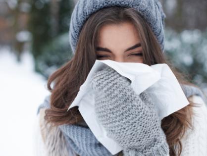 Grippe: déjà un million de patients vaccinés en pharmacie