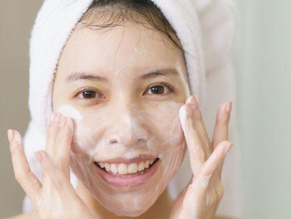 L'acné, maladie du follicule pilosébacé